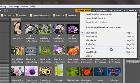 tutorial photoshop cc pdf neue funktionen in photoshop cc neuerungen in bridge cc