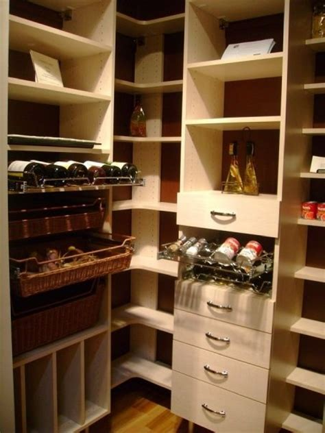 images  pantry  pinterest