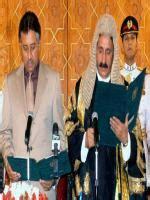 biography of iftikhar muhammad chaudhry iftikhar muhammad chaudhry profile biodata updates and