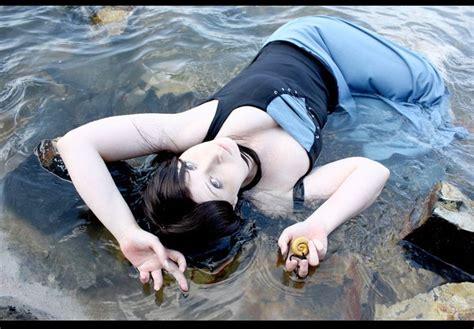 vanessa ursula deviantart vanessa human ursula little mermaid cosplays ariel