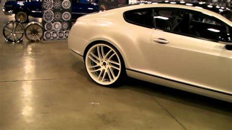 bentley custom paint www dubsandtires com 2012 bentley gt coupe review 22