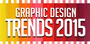 Graphic Design Styles Graphic Design Trends 2015 Articles Graphic Design