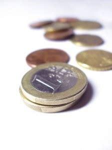 bancos o cajas que no cobran comisiones las comisiones hipotecarias comparativa de bancos
