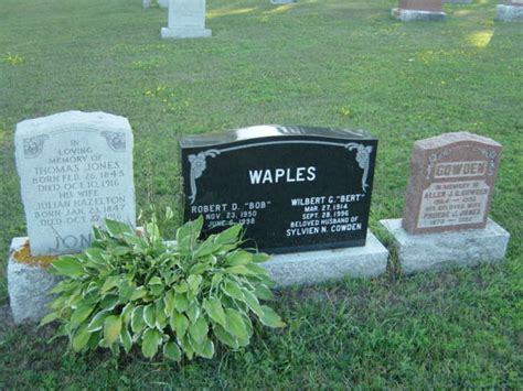 Ontario Deaths Records Free Records In Vasey United Cemetery Simcoe County Ontario Page 8