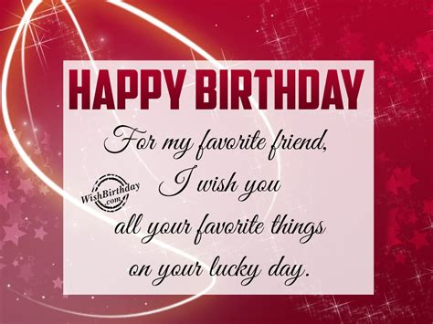 Wishing My Best Friend A Happy Birthday Birthday Wishes For Best Friend Birthday Images Pictures