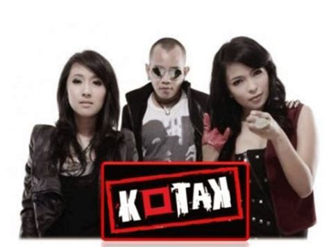 download mp3 dangdut remix 2011 kumpulan lagu mp3 terbaik kotak full album energi 2011