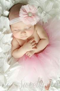 baby picture ideas at home top 25 best newborn photography ideas on