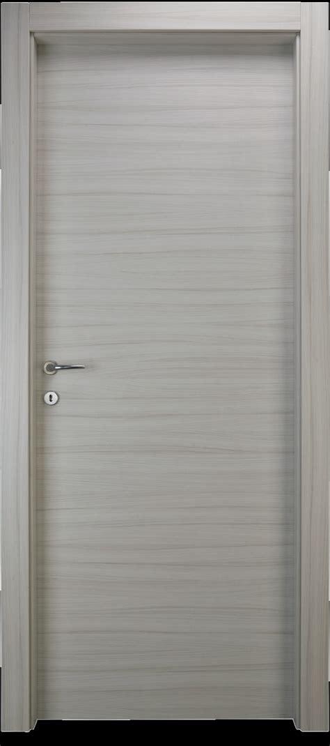 porta legno porte in legno e in melaminico moderne vasta gamma di