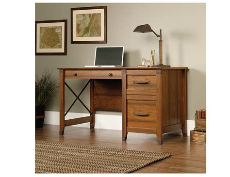 small black desk with hutch writing desk with hutch classic wooden writing desks for
