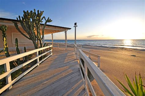 casa sulla spiaggia salento spiagge salento vacanza confortevole soggiorno