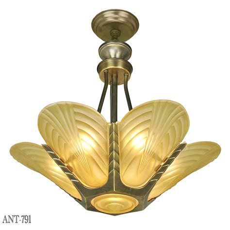 Degue Chandelier 17 Best Images About Vintage Beauty In Function On Antique