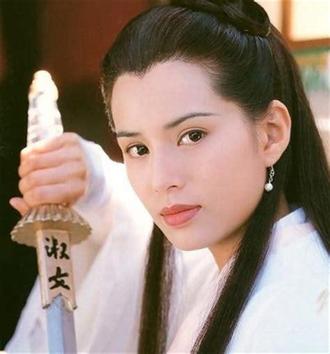 top 10 most popular hong kong actresses