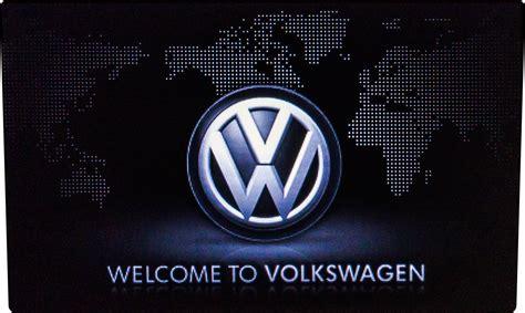 volkswagen logo 2017 png volkswagen logo png 2017 2018 2019 volkswagen reviews