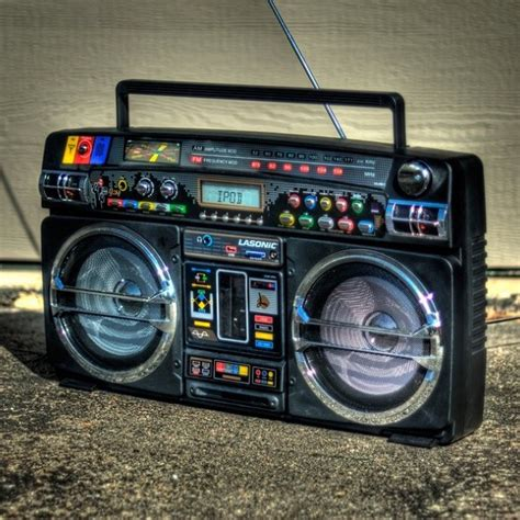 8tracks radio throwbacks oldies but 8tracks radio throwback to the 90s 75 songs free and