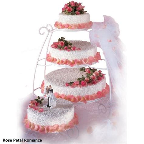 notice that it cake ideas and designs wedding cake designs