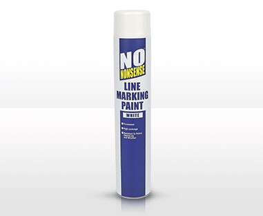 spray paint website we don t sell plasti kote screwfix website
