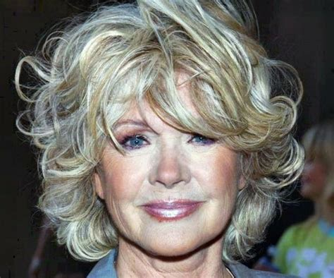 pintrest hair styles over 60 nice hairstyles for women over 60 women pixie haircuts