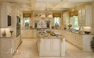 Americana Kitchen Cabinets Arquitectura De Casas Cocinas Americanas Exquisitas De