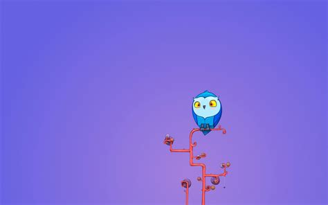colorful owl wallpaper free owl wallpapers wallpaper cave