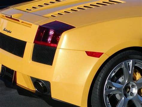 Henderson Lamborghini Lamborghini Las Vegas Henderson Nv