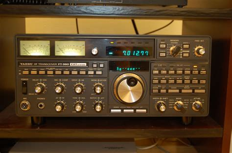 400 Ft To Meters yaesu ft 980 images frompo 1