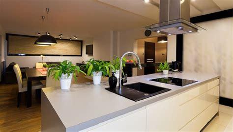 quadratische küchen kanister grundriss dekor k 252 cheninsel