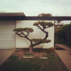 Garten Mit Teich 3436 by вроцлав японський сад Japanese Garden Ogr 243 D Japoński