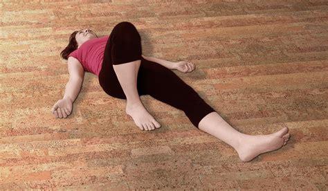 pavimento di sughero parquet pavimento in sughero flottanti pre finiti