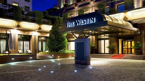 hotel the best milan westin palace milan hotel milan italy book westin