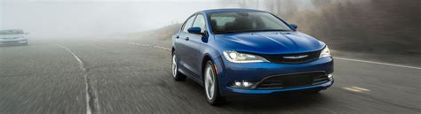 Chrysler 200 Sweepstakes - autobytel new car prices used cars for sale auto prices car pictures and car reviews