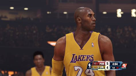 nba 2k15 s player rankings are downright ludicrous