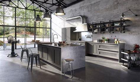 cucine moderne con isola prezzi cucine con isola meka arredamenti napoli