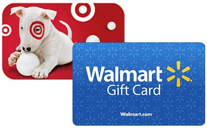 Earn Points For Gift Cards - 10 money maker earn points for surfing the web reading emails simple coupon deals