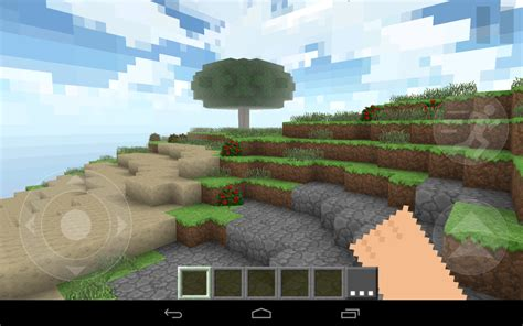 aptoide minecraft mod freecraft 3d minecraft mod download apk for android