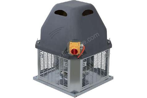 Solution Anti Humidité Maison 3500 by Tourelles De Ventilation Tous Les Fournisseurs