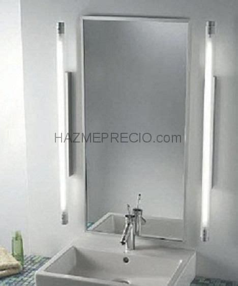 iluminacion para ba os modernos m 225 s de 1000 ideas sobre espejos para ba 241 os modernos en