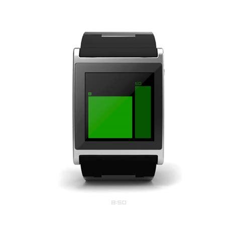 design app smartwatch puzzling smartwatch apps best design news
