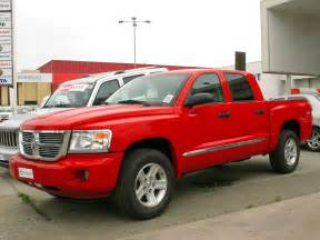 dodge dakota 2014 4x4 image 124