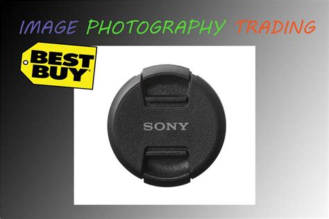 Lens Cap For Sony 55 Mm 55mm front lens cap for sony end 2 22 2018 9 15 pm