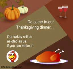 thanksgiving day cards ecards greetings gifts thanksgiving invitation cards
