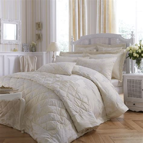 bed linen ireland dorma cecile gold dreamtime bed linen dungannon tyrone