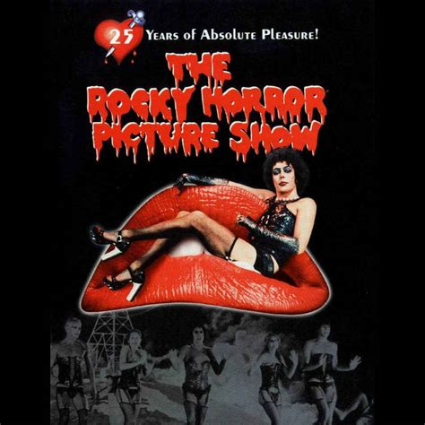 Rocky Horror Picture Show Soundtrack the rocky horror picture show soundtrack