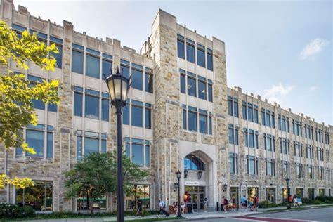 Nursing School Boston - 20 most innovative nursing graduate programs in the u s