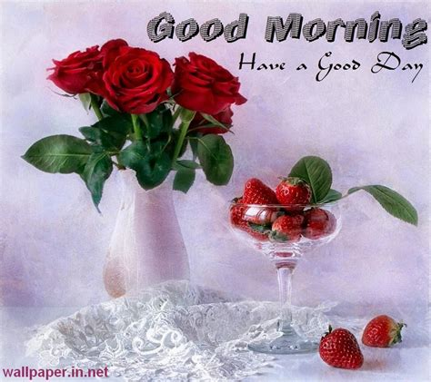 lovely good morning hd wallpapers gallery