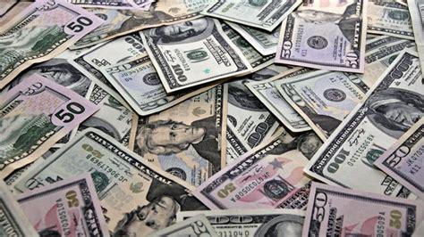 nuevos restricciones para la compra de dolares a traves de la afip argentina anuncia cese de restricciones a la compra de