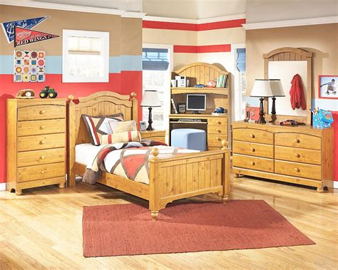 Cheap Wood Bedroom Furniture Children Bedroom Sets For Cheap Bedroom Furniture Design With Simple Wood Bed Sets Design Then