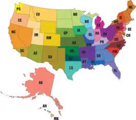 usa regions how to join