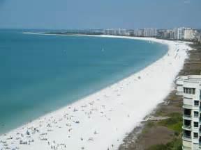 Key West Florida Vacation Homes - marco island gulf coast florida usa