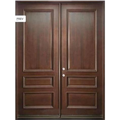 simple door simple main door jayasai enterprises manufacturer in