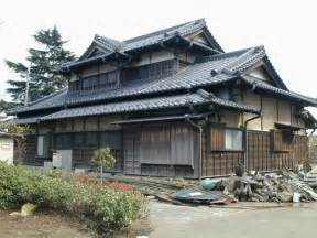 traditional japanese house architecture nest architecture traditional japan
